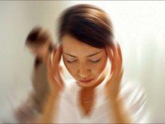 Головокружения при смене положения тела: минутная слабость или тревожный симптом