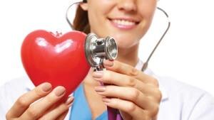 Заболевания в сфере сердечно-сосудистой и кроветворной системы, патологии головного мозга и нарушения функций позвоночника уже на начальных стадиях развития заболевания могут проявляться головокружением