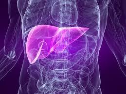 Инкубационный период Гепатита С