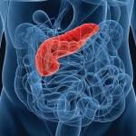 Таблетки от боли в поджелудочной железе