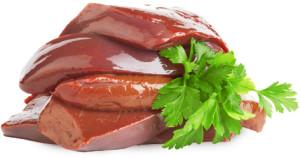 При недостатке витамина в организме питание должно быть разнообразным и сбалансированным