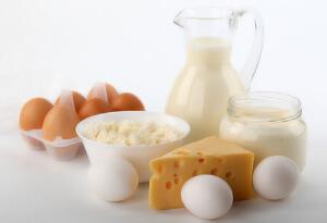 Отдайте предпочтение качественному товару, исключите возможность покупки дешевого продукта питания