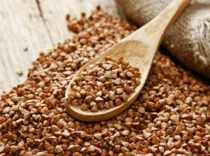 Если обнаружили анемию, то следует пересмотреть рацион питания и употреблять больше железосодержащих продуктов