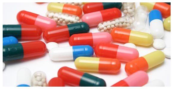 Препараты широкого антимикробного действия, применяемые в терапии простатита – еще одно условие достижения наилучшего результата