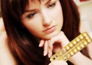 В некоторых случаях, особенно, в подростковом периоде, препарат назначают при лечении кожных заболеваний