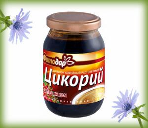 Напиток из растворимого кофе полезно употреблять беременным женщинам