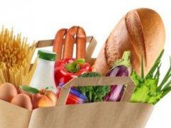 Сбалансированное питание на пути к здоровью и стройности фигуры