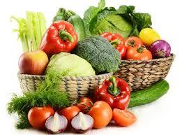Задача сбалансированного питания для похудения – обеспечить ваш организм продуктами, снижающими вес, а вас вкусной едой