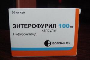Только врач определит, действительно ли необходимо лечить кишечное расстройство антибиотиками