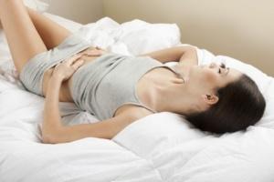 Заболеванию подвержены те женщины, которые часто делали искусственное прерывание беременности