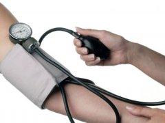 Верхнее и нижнее артериальное давление: обозначение