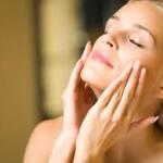 Обратимся к натуральному: полезные масла для кожи лица