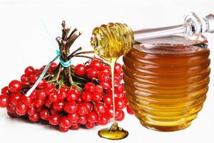 При хронических заболеваниях почек, повышенной кислотности желудка употреблять ягоды  не рекомендуется