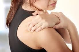 Основной симптом заболевания - это наличие болевых ощущений