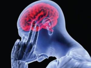 Нарушение мозгового кровообращения: почему возникает и чем чревато