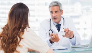 Курс лечения и дозировку препарата назначает только лечащий врач