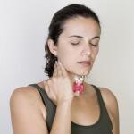 Возможные последствия удаления щитовидной железы у женщин