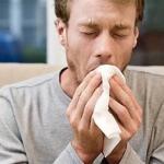 Все о мокром кашле: лечение и профилактика