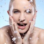 Увлажнение кожи лица в домашних условиях: методы, средства, преимущества