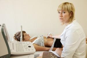 Одним из методов обследования поджелудочной железы является УЗИ диагностика