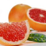 Какие витамины содержит грейпфрут: польза экзотического фрукта