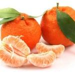 Мандарины: польза и вред цитрусовых