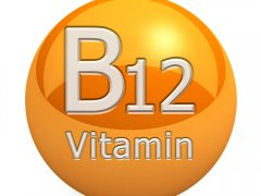 Дефицит В12: симптомы нарушения баланса