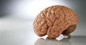 ДЭП 2 степени: что это такое, причины, симптомы, лечение