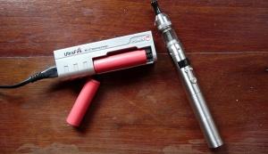 Переход на электронные сигареты следует осуществлять постепенно, уменьшая количество обычных сигарет