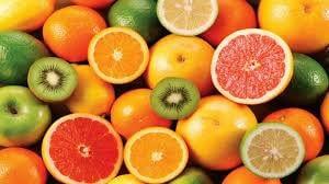 Людям, имеющим сахарный диабет, рекомендуется грейпфрут