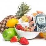 Выясняем, какие фрукты можно есть при сахарном диабете