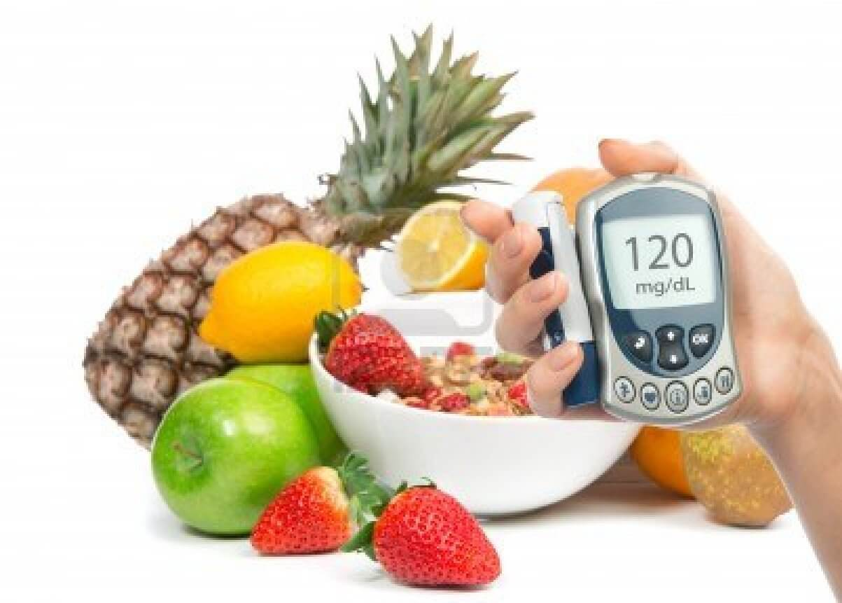 Крем для рук и ног при сахарном диабете