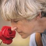 Потеря обоняния при насморке: способы устранения