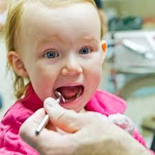 Стоматит весьма распространенное заболевание, возникающее у детей двухлетнего возраста