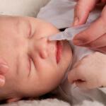 Хорошие детские капли в нос: полезная информация