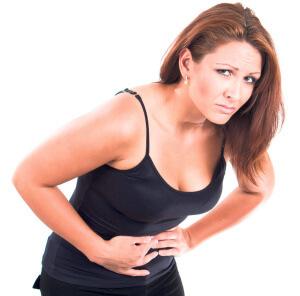 Воспаление поджелудочной вызывает боль в правом боку