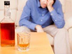 Основные принципы лечения алкогольного отравления в домашних условиях