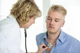 Перед лечением важно выявить причину возникновения болезни