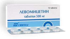Перед применением препарата следует изучить инструкцию