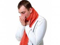 Как приготовить средство от сухого кашля в домашних условиях?