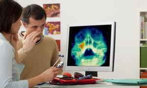 Медикаментозный метод лечения кисты, как правило не дает результатов