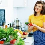 Что можно есть при дисбактериозе: основные правила питания