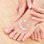 Как вылечить грибок ногтей на ногах: эффективные способы