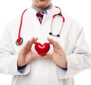 Для профилактики заболевания проводятся ежегодные обследования