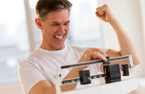 для увеличения члена существует набор упражнений, которые следует выполнять последовательно, каждый день, в течении 2-3 месяцев