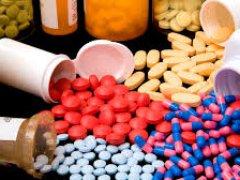 Использование антибиотиков для лечения хронического простатита
