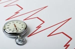 Как уменьшить пульс в домашних условиях: эффективные способы