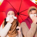 Лечение вирусной инфекции у взрослых: как избавиться от недуга