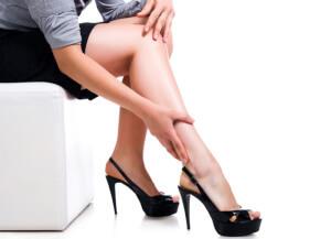 Анавенол существенно улучшает тонус вен, устраняет застои, положительно воздействует на состояние кровеносных сосудов при тромбофлебите