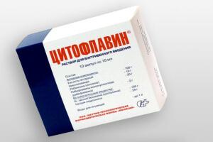 Потребителям следует знать о всех побочных действиях препарата